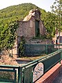 Gartenportal mit Waldbachbrücke.jpg