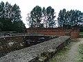 Gas chambers ruins.JPG