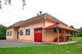 Gasilsko vaški dom Gorica 1.png