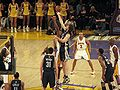 Gasol Memphis Lakers.jpg
