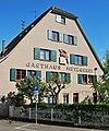 Gasthaus Hirsch Höfingen.jpg