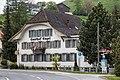 Gasthof Engel in Hüswil, Gemeinde Zell LU.jpg