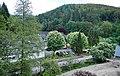 Gasthof Zum Grubental in Schmallenberg-Latrop - panoramio.jpg