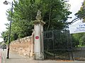 Gate piers and gates.jpg