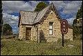 Gatekeepers Cottage-1 (17329527381).jpg