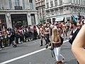 Gay Pride (5897835233).jpg