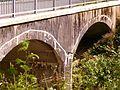 Gayenbrücke 01.jpg