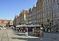 Gdańsk (DerHexer) 2010-07-12 079.jpg