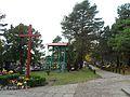 Gdańsk Cmentarz na Krakowcu.JPG