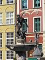 Gdansk Fontanna Neptuna 2.jpg