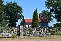 Gdow Cemetery 01.JPG