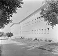 Gebouw van het Weizmann institute of science te Rehovot, Bestanddeelnr 255-1588.jpg
