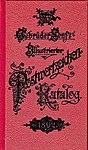 Gebrueder Senfs Postwertzeichen-Katalog 1892.jpg