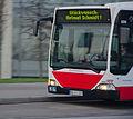 Geburtstagsbus H.Schmidt.jpg
