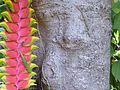 Geckos+flower+tree01.jpg