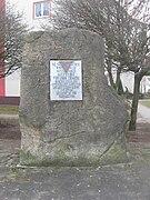 Gedenkstätte Lindenring (2)