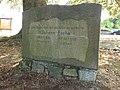 Gedenkstein Esche in LO, 2018-20-08, ama fec.jpeg