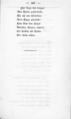 Gedichte Rellstab 1827 107.png