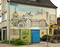 Gehrden Gebäude mit Szenen aus Stadtbild.jpg