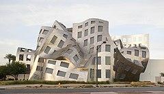 Gehry Las Vegas.jpg