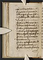 Geiriau perthnasol i benodau neilltuol, folio 50v (4909209).jpg