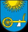 Gelting-Wappen.PNG