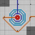 GemTD maze2.png