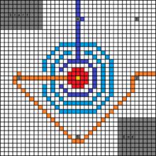 Gem Tower Defense - Wikipedia