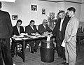 Gemeenteraadsverkiezingen in Veenendaal, Bestanddeelnr 910-7432.jpg