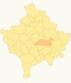 Gemeinde Lipjan.png