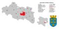 Gemeinden im Bezirk Moedling.png