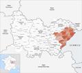 Gemeindeverbände im Département Doubs 2019.png