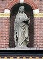 Gemert Sint Catharina Latijnse school.jpg