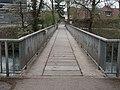 Gempenring-Brücke über die Birs, Dornach SO – Aesch BL 20190406-jag9889.jpg