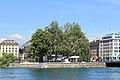 Genève, Suisse - panoramio (51).jpg