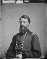 Gen. George Stoneman - NARA - 528640.tif