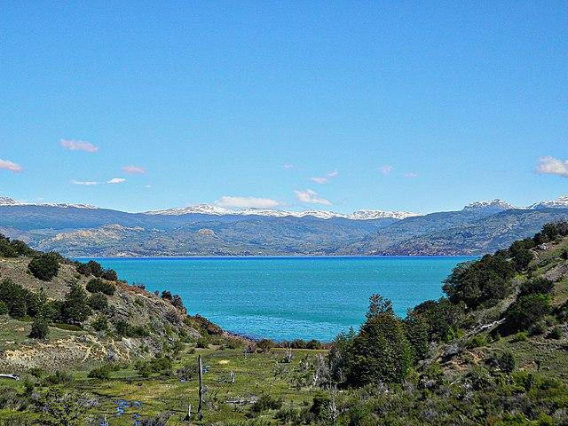 File General Carrera Lake 180269261 Jpeg Wikimedia Commons