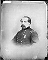 General Edward Ferrero (4177430768).jpg