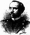 General John Green.jpg