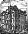 General Post Office 1884.JPG