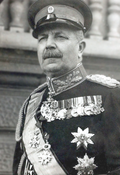 General Vojin Tcholak Antitch, Commander of the Royal House Division of the Yugoslav Army.png