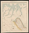 100px general map of the grand duchy of finland 1863 sheet a2