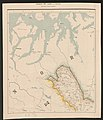 General map of the Grand Duchy of Finland 1863 Sheet A2.jpg