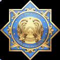 General prosecutor Kazakhstan emblem.png