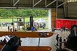 General view - Collings Foundation - Massachusetts - DSC06778.jpg