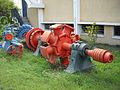 Generator (4759323683).jpg