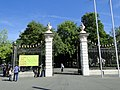 Geneve - panoramio (26).jpg