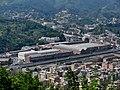 Genova Campi stabilimento Ansaldo.jpg