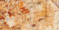 Genova centro 1906.png