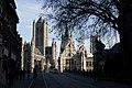 Gent Sint-Niklaaskerk-PM 08492.jpg